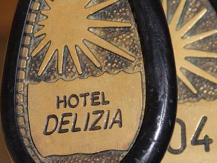 hotel-delizia