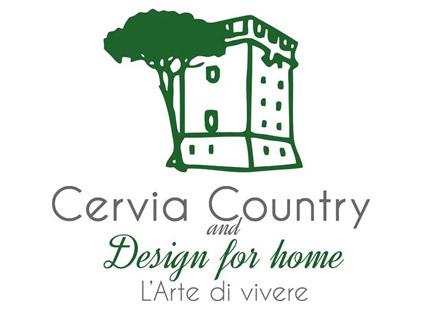 cervia-country