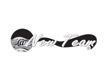 a-new-team
