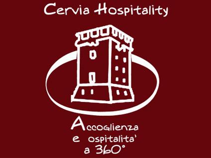 cervia-hospitality