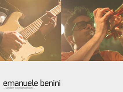 emanuele-benini