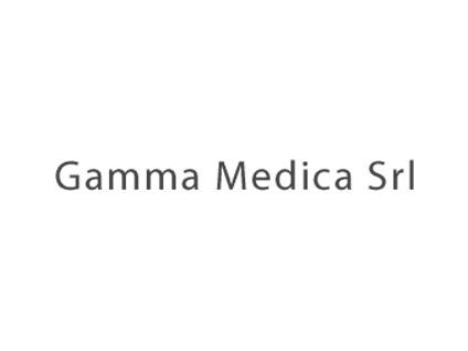 gamma-medica