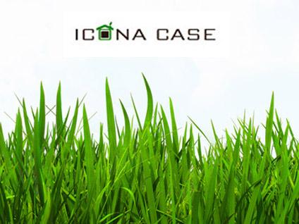 iconacase