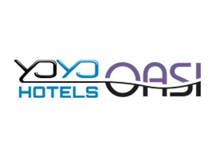 oasi-hotels