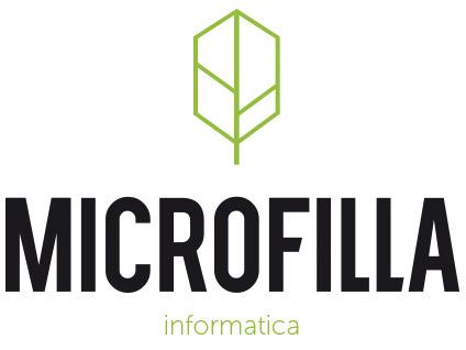 default_microfillastore