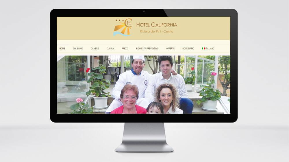 hotel-california-1