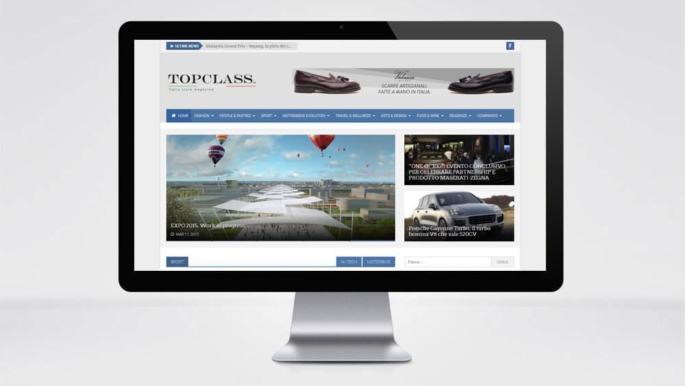 topclass-pc